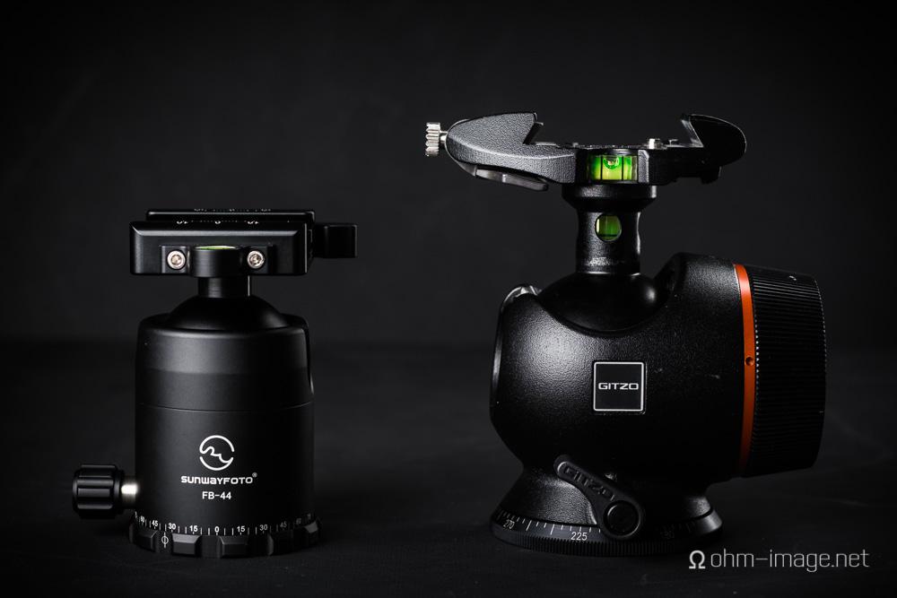 Sunwayfoto FB-44 VS GZ135049.jpg