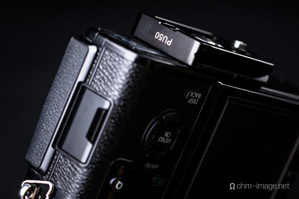 Benro-PU50quickreleaseplate-Fujifilm-XPro1-base.jpg