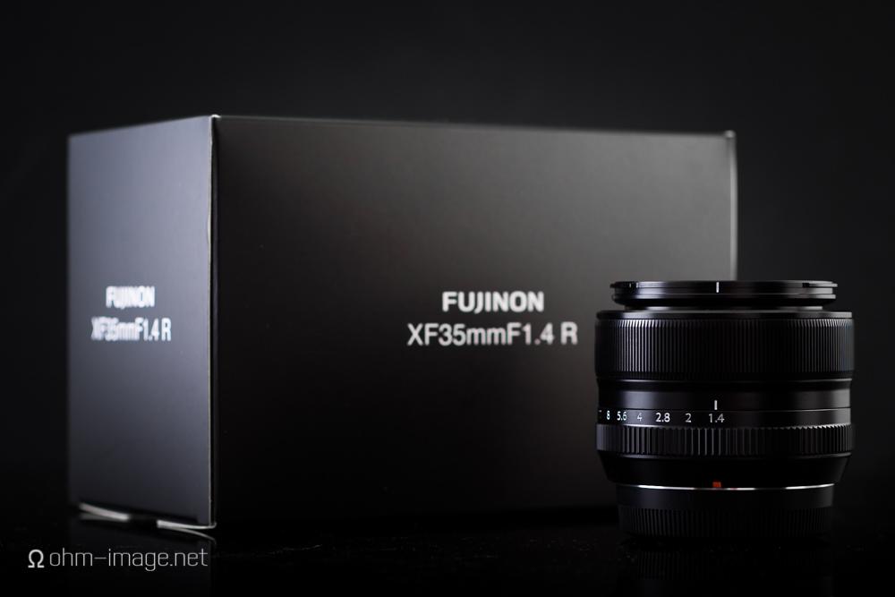 Fujinon XF 35mm F1.4R box.jpg