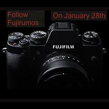 Fujirumours-real-X-T1.jpg