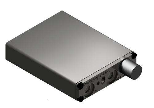 Portaphile-627-Micro-Preorder.jpg