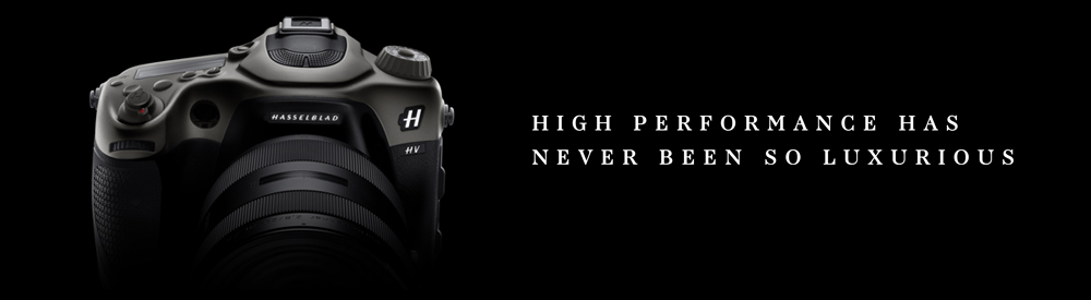 Hasselblad-HV-front-small.jpg