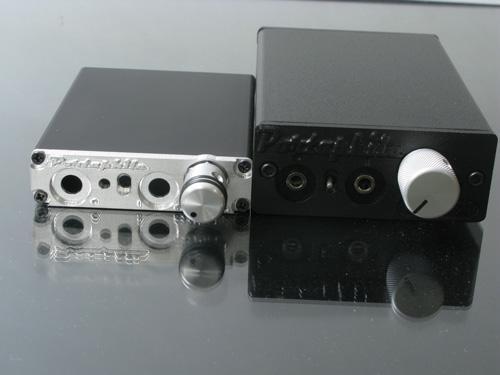 Portaphile-627-Micro-progress.jpg