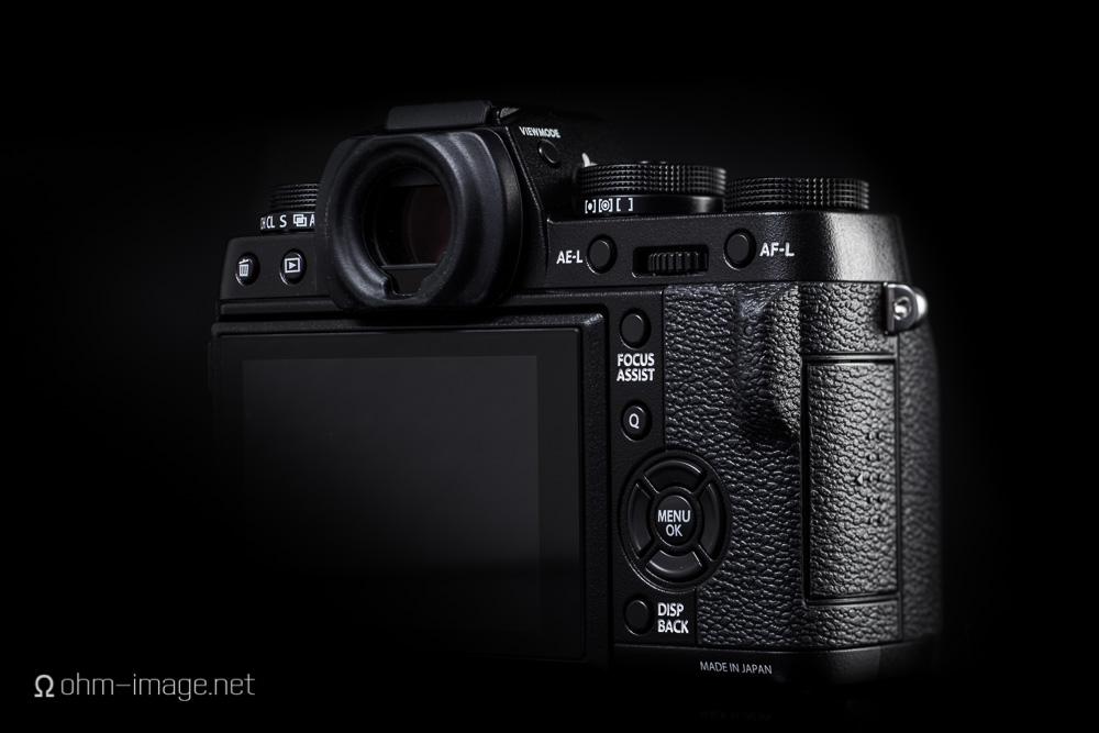Fujifilm X-T1 back right.jpg