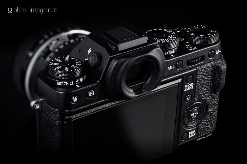 Fujifilm X-T1 ISO left.jpg