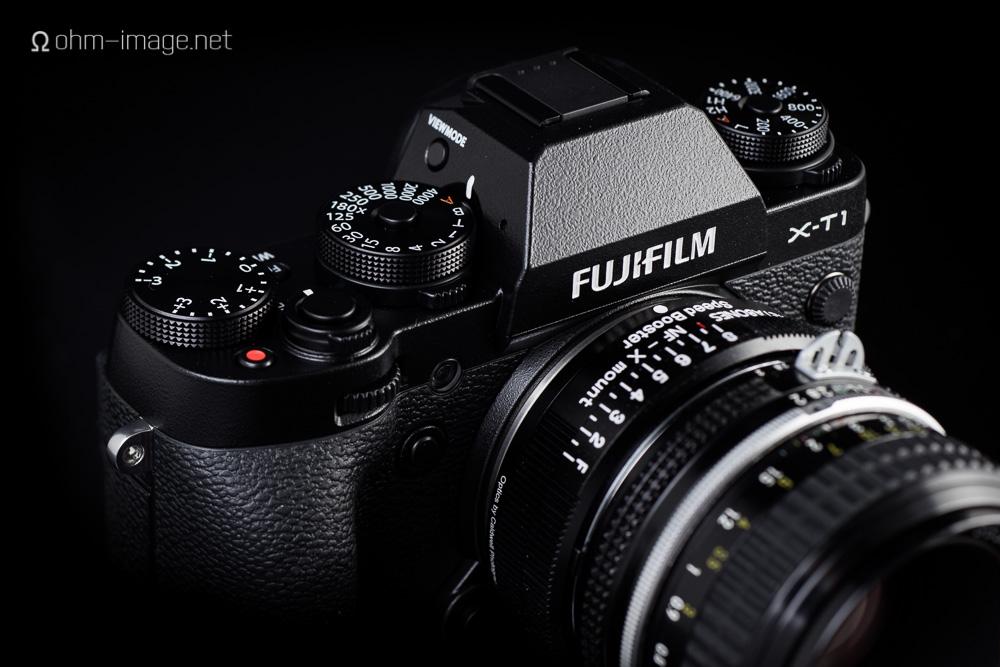 Fujifilm X-T1 ISO LOGO.jpg