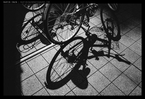 MartinIrwin-afternoonDeLight-bicycle-shadow.jpg