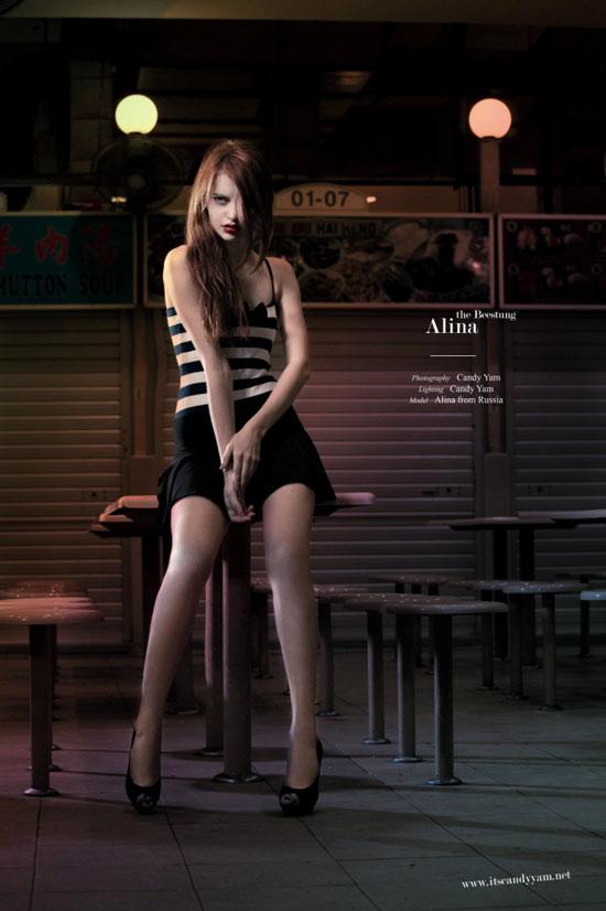 CandyYam-Alina.jpg