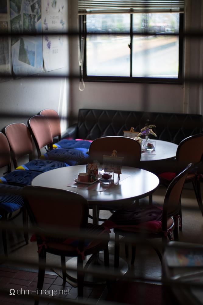 Fujifilm X-T1 hiking station cafe.jpg