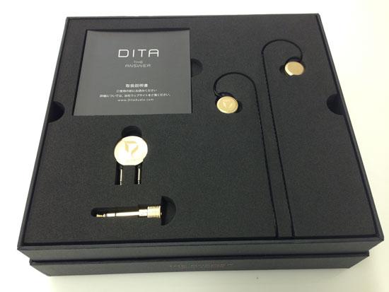 Dita-Audio-2014-FJA-4.1.jpg