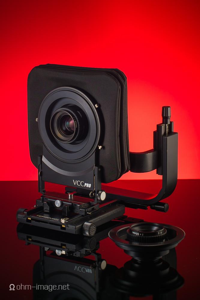 Horseman-VCCPRO-and lenses.jpg