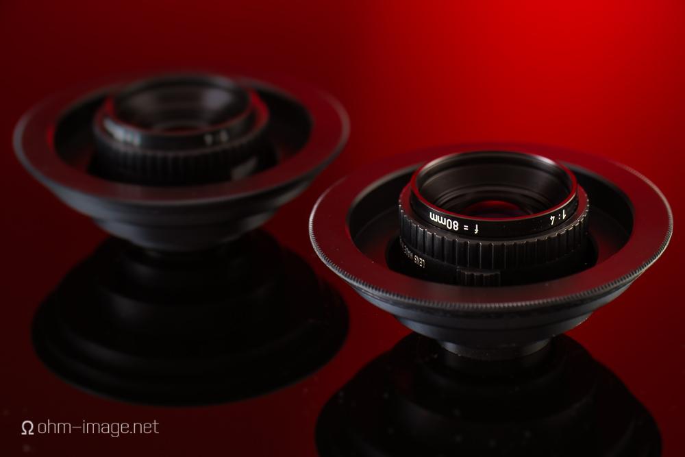 Horseman-VCCPRO-lenses.jpg