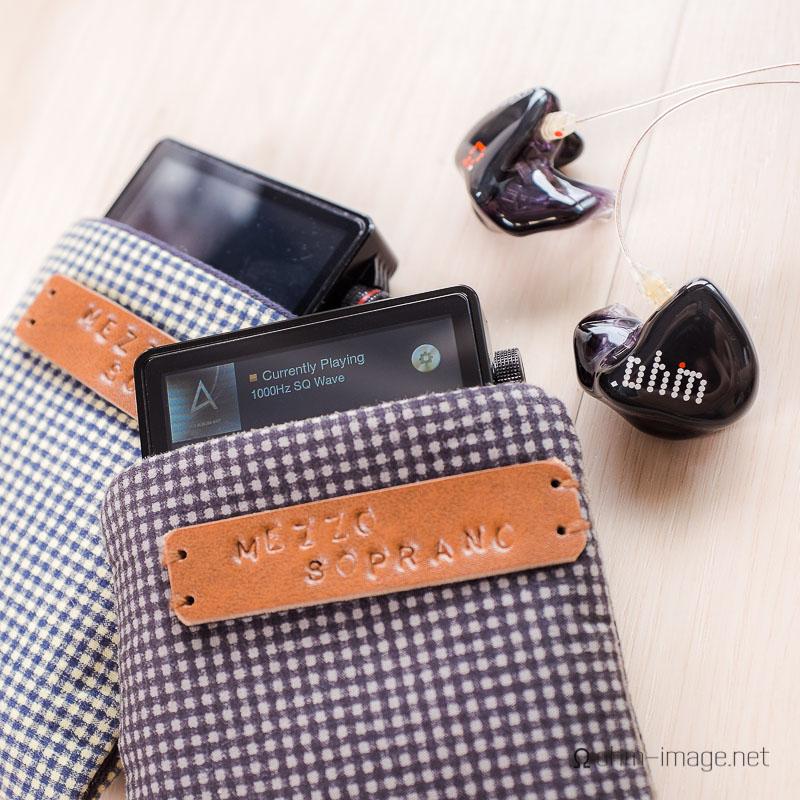 MezzoHiFi-MZ-AK100-AK120-sleepingbag-Noble-K10.jpg