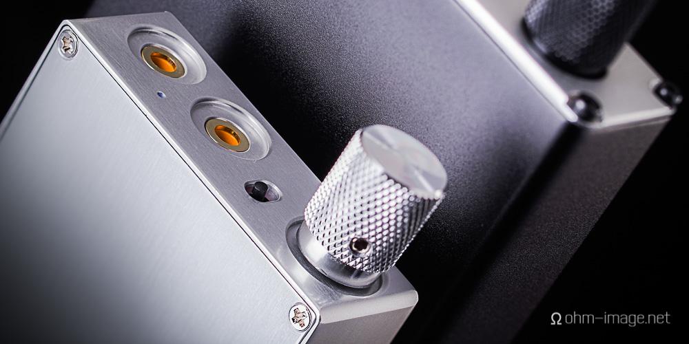 CypherLabs-Piccolo-fastening-hardware.jpg