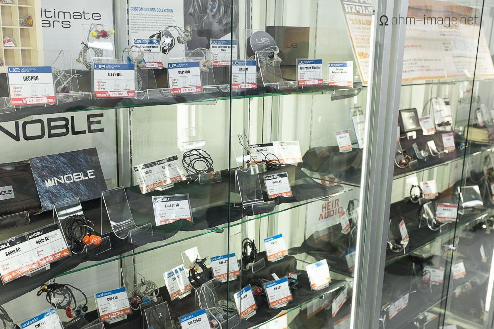 e-earphone-custom-shop (3 of 16).jpg