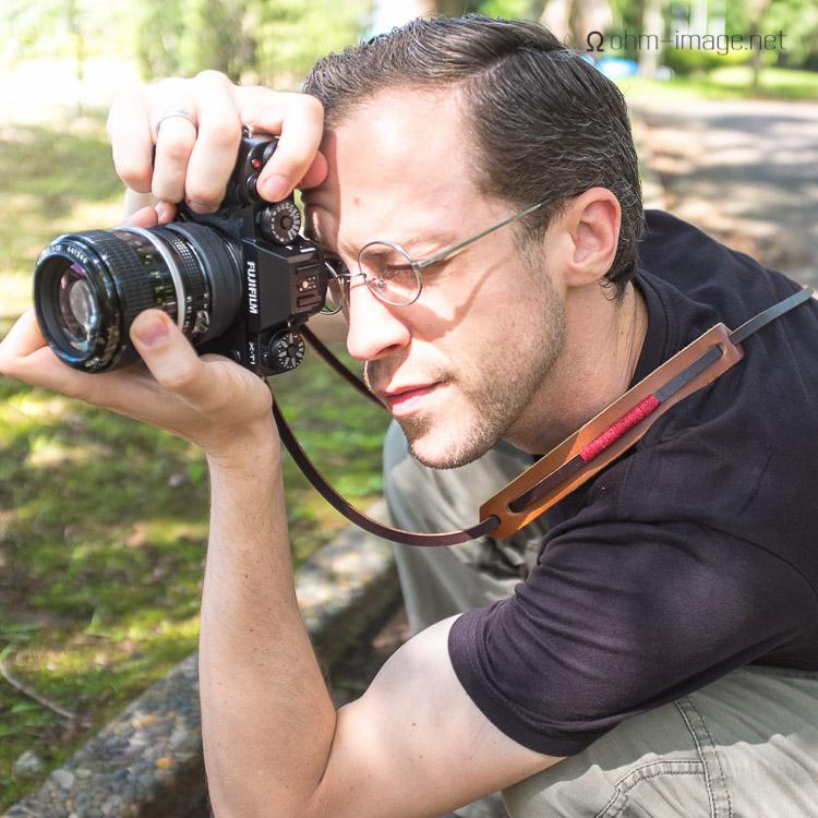 Gordys-CS-sling-XT1 focus.jpg