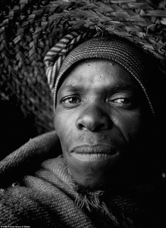 Prince-Harry-portrait-of-Lesotho-man.jpg