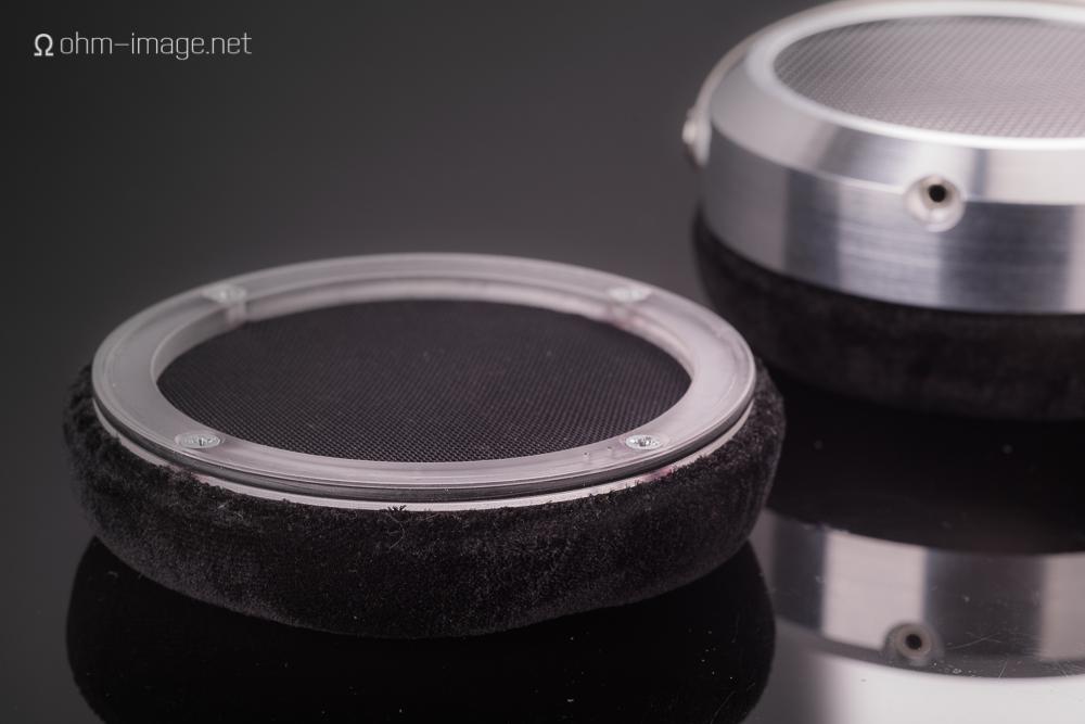 MyST Izophones pads.jpg