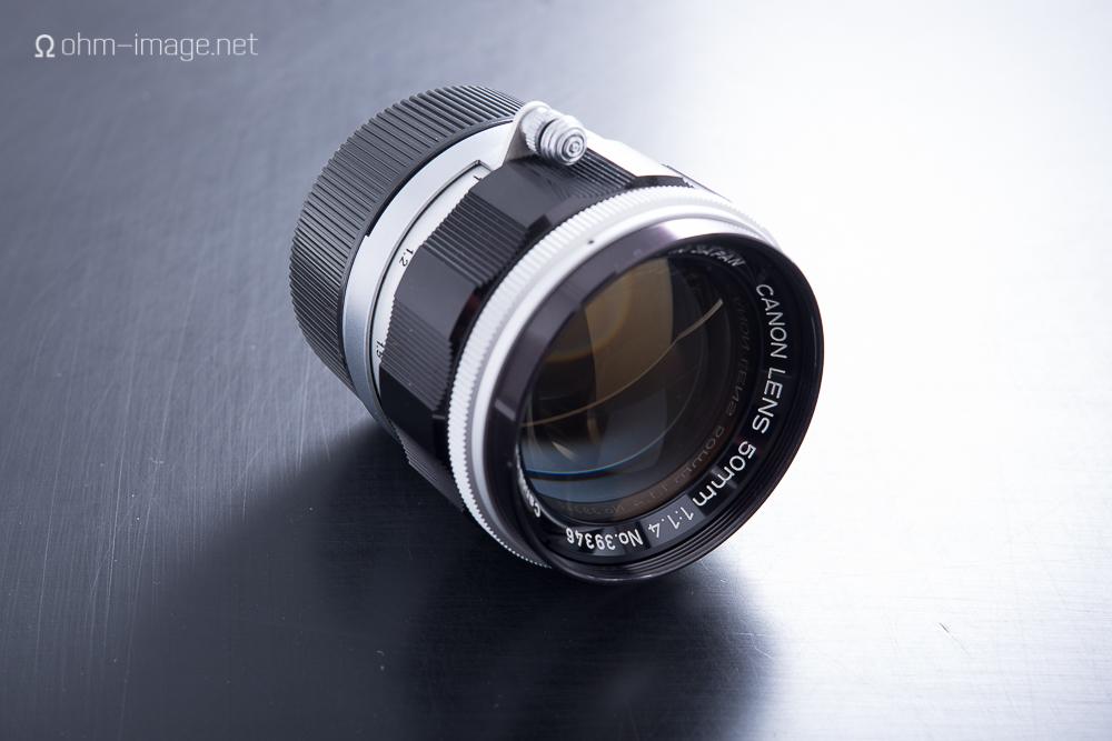Fujifilm XF 35 @ f/8