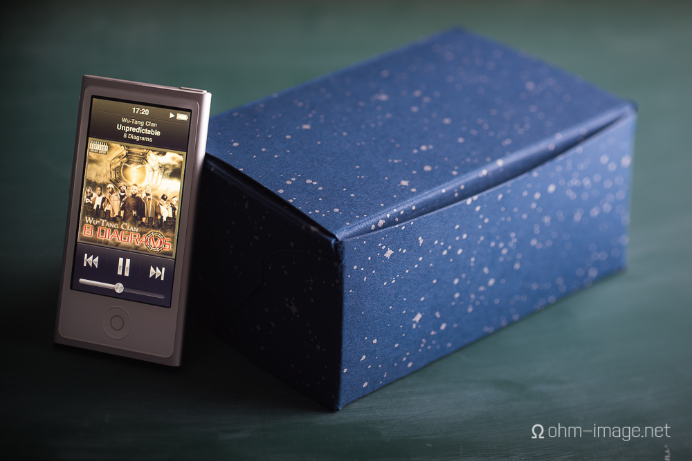 campfire audio lyra ipod.jpg