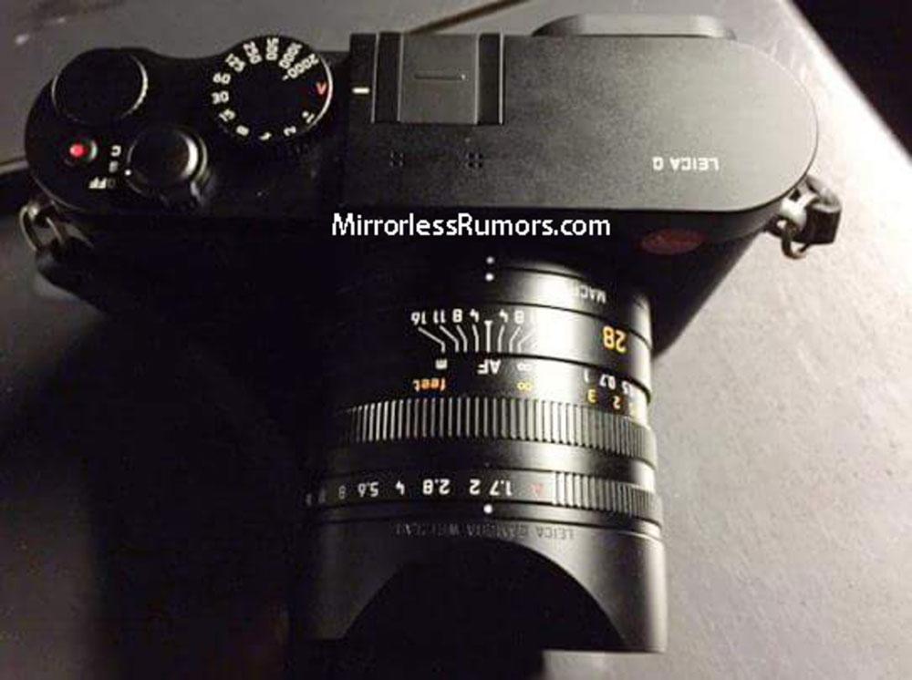 MirrorlessRumors-LeicaQ-AF.jpg