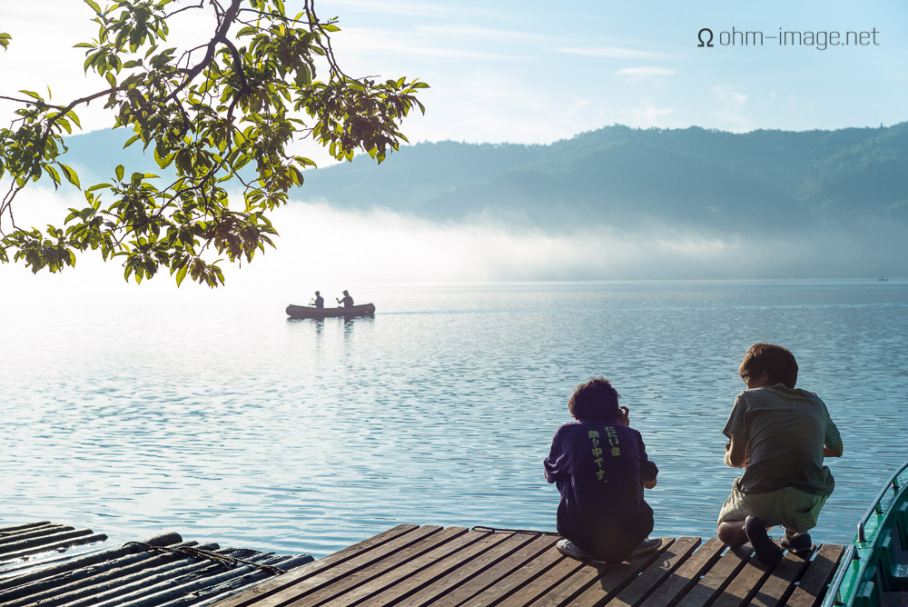 lake - canoe.jpg