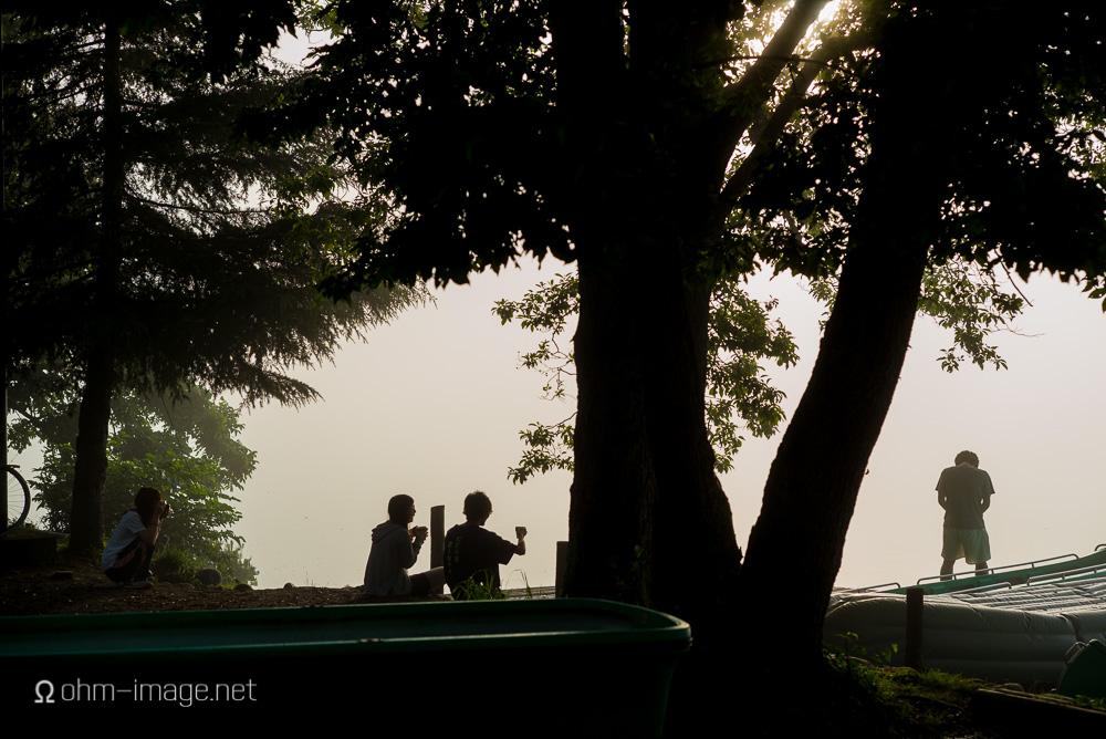 lake - four togs 1.jpg