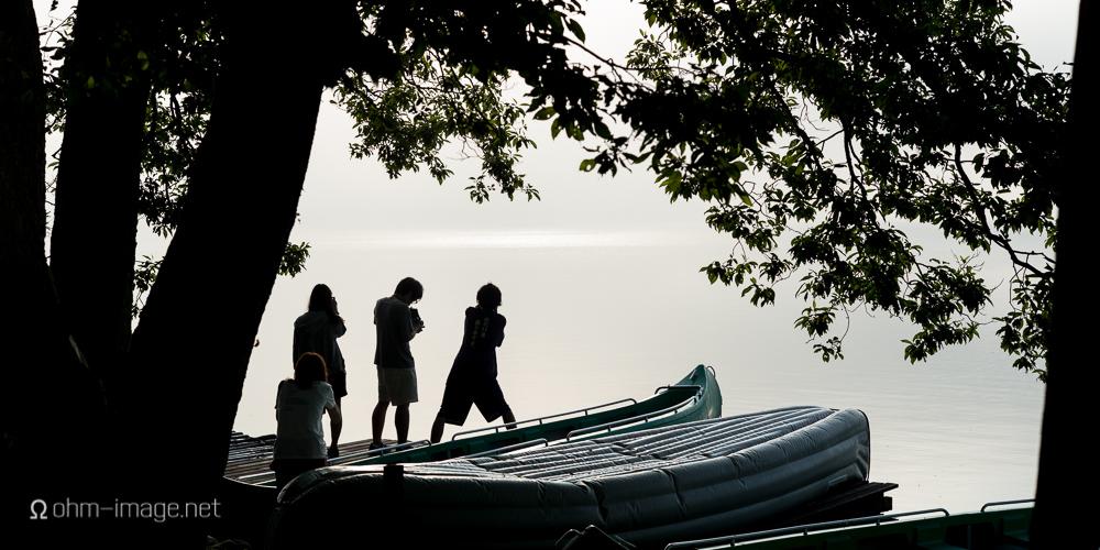 lake - four togs 2.jpg