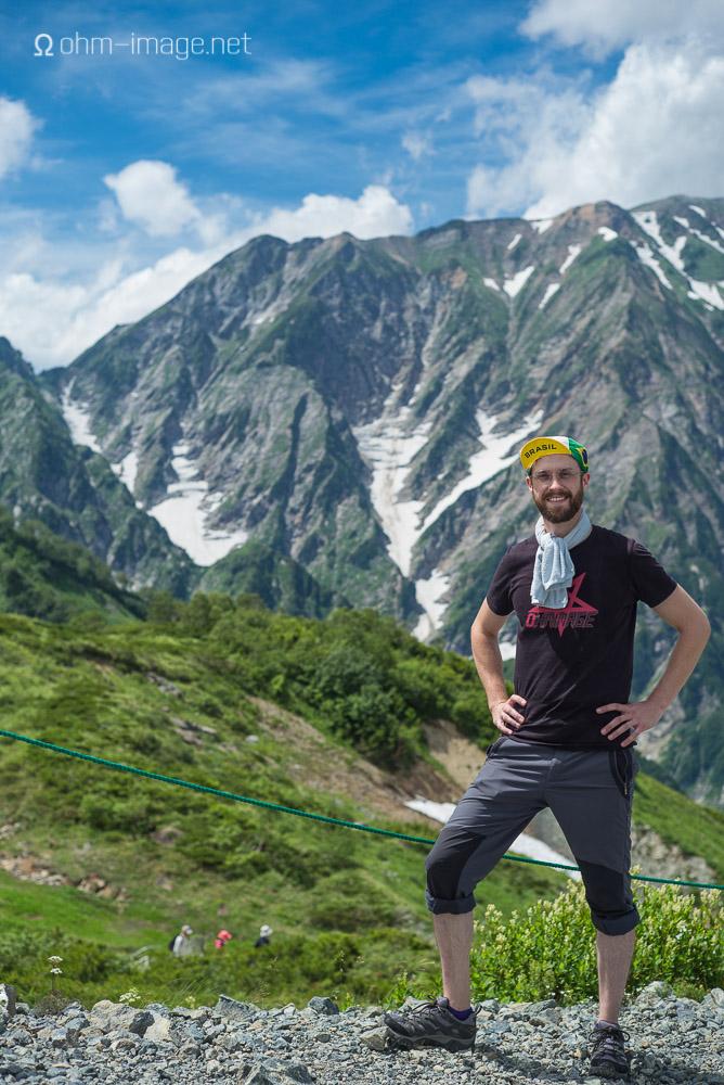 nathan - mountain pose.jpg