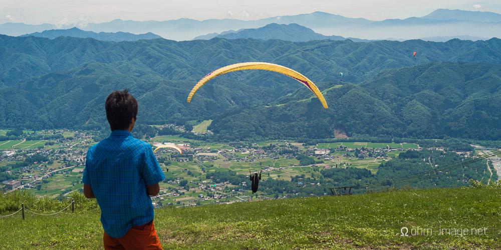 paragliding - take off 1.jpg