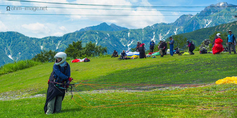 paragliding - waiting 1.jpg