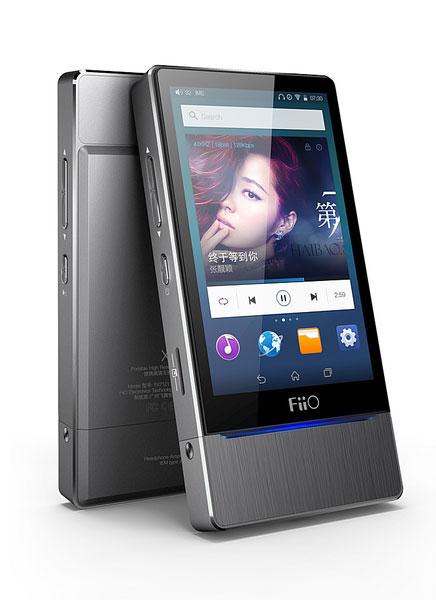 Fiio-X7.jpg