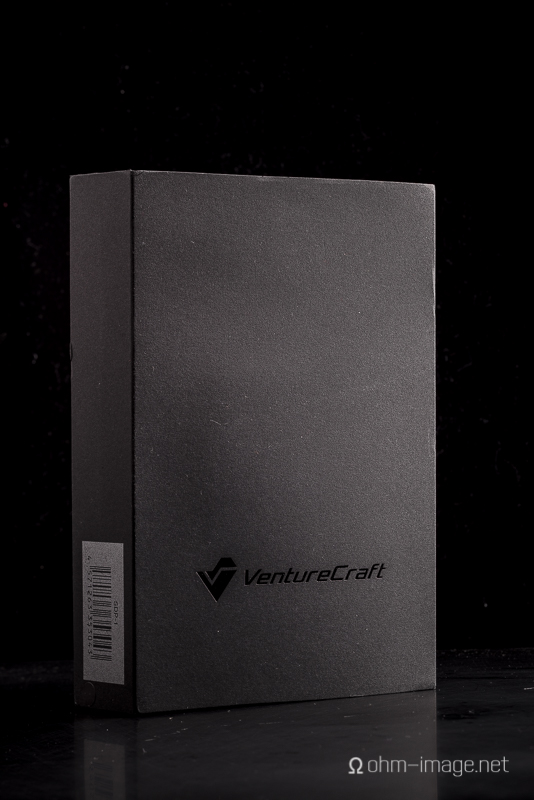Venturecraft Valoq - box-1.jpg