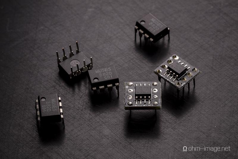 Venturecraft Valoq - op-amps-1.jpg