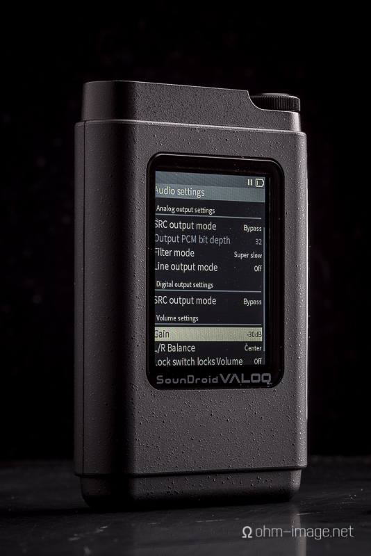 Venturecraft Valoq - sound options-1.jpg