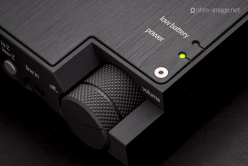 Phatlabs Phantasy - LEDs-1.jpg