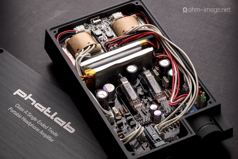 Phatlabs Phantasy - guts-1.jpg