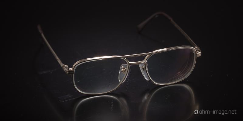 Headphone glasses - Dads-1.jpg