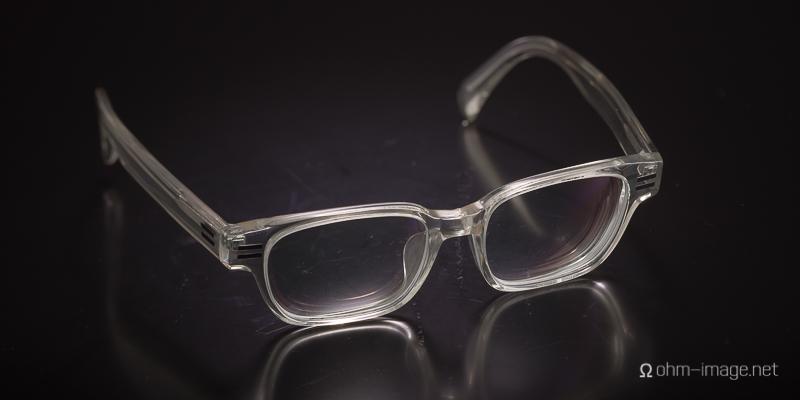 Headphone glasses - plastic-1.jpg