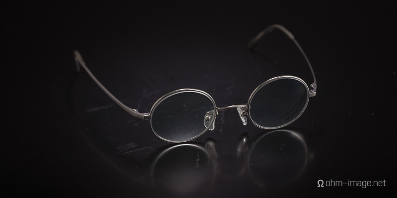 Headphone glasses - round-1.jpg