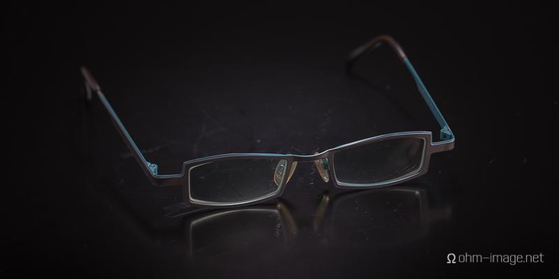 Headphone glasses - square-1.jpg