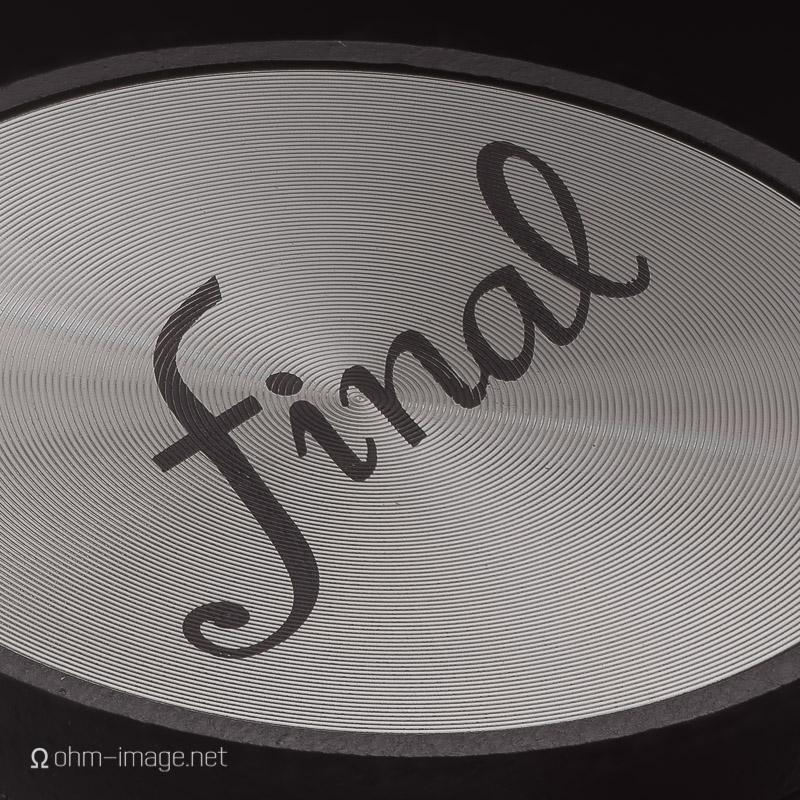Final Audio Pandora Hope VI-1-3.jpg