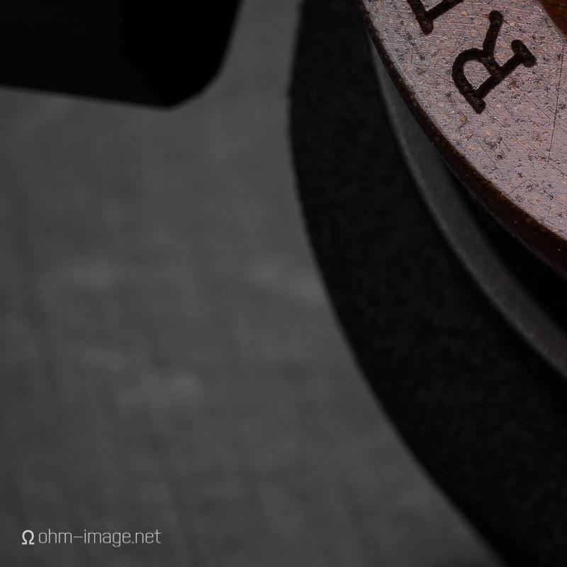 Grado RS1 Scheimpflug - defocused table.jpg