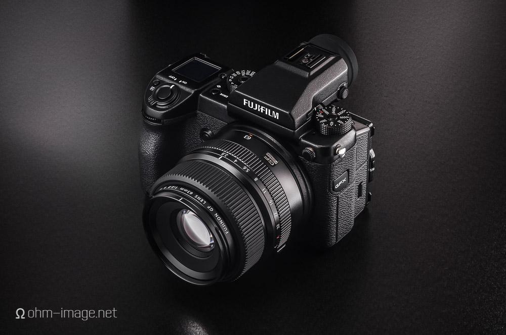 Fujifilm GF and 63mm 2.8-1-3.jpg