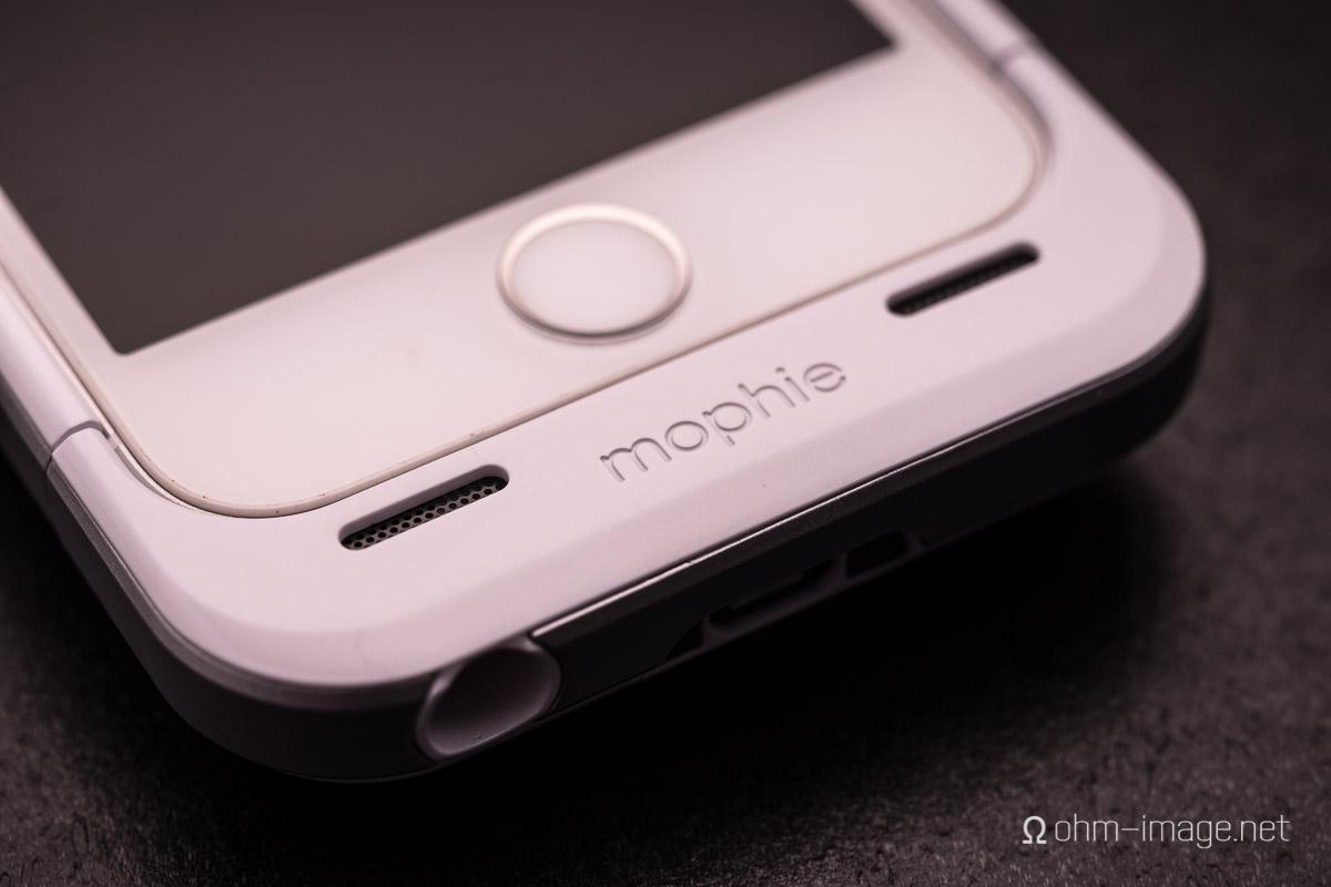 iPhone SE Mophie Juice Air-7.jpg