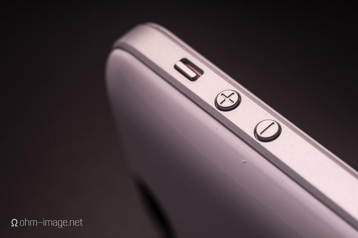 iPhone SE Mophie Juice Air-8.jpg