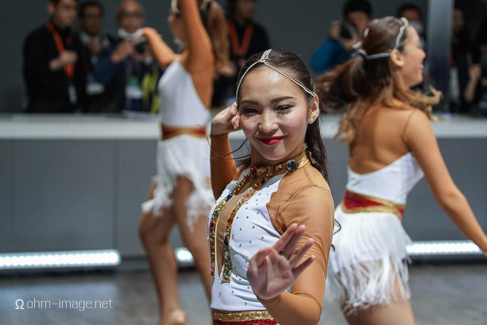 Sony A7III dancers.jpg