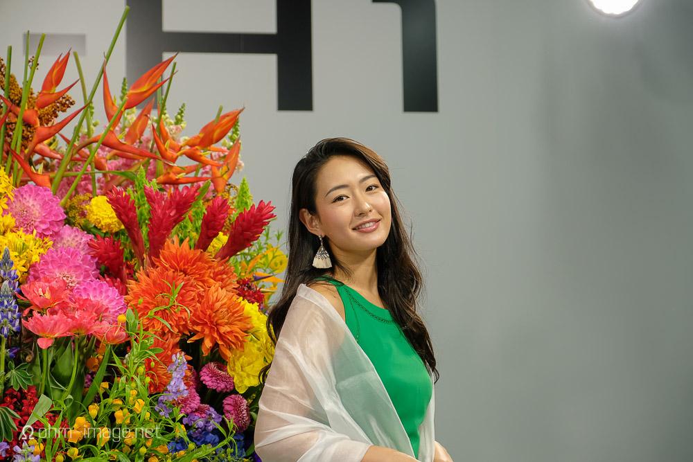 Fujifilm X-H1 Model.jpg