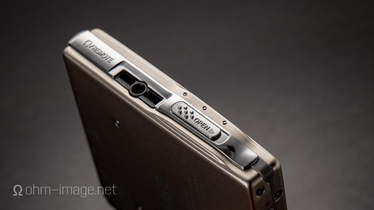 Sharp MD-DS9-11.jpg