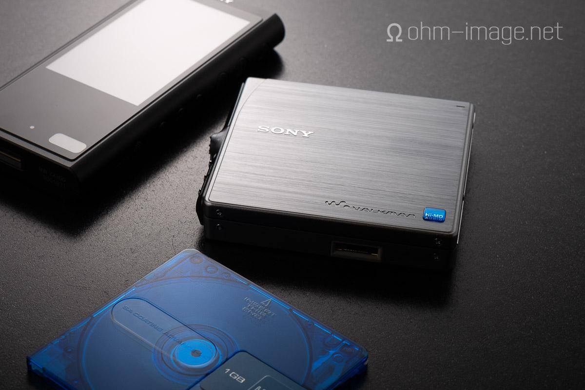 Sony ZX300 NH3D-2.jpg